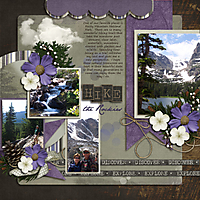 Hike-the-Rockies-2.jpg