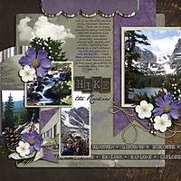 Hike-the-Rockies-2.jpg