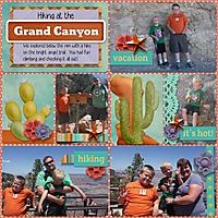 Hiking-at-the-Grand-Canyon.jpg