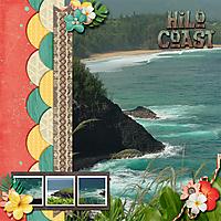 Hilo_Coast.jpg