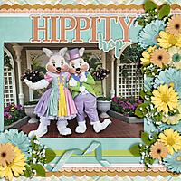 Hippity-Hop1.jpg