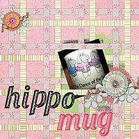Hippo-Mug-small.jpg