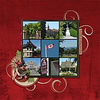 Historic_Sites_of_Victoria.jpg