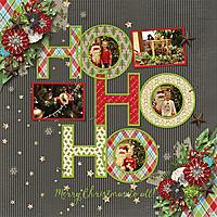 Ho-Ho-Ho3.jpg