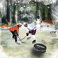 Hockey_2007_forUpload.jpg