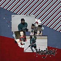 Hockey_MbDD.jpg