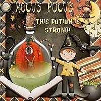 Hocus_Pocus.jpg