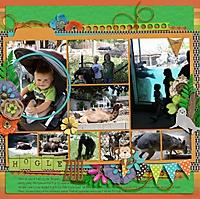 Hogle-Zoo.jpg