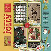 Holiday-Crafting-DFD_WinterFun3-copy.jpg