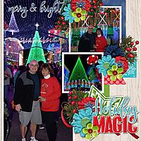 Holiday-Magic2.jpg