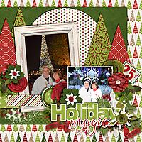 Holiday-Magic_.jpg