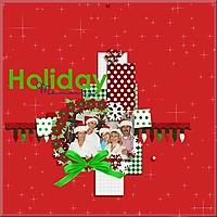Holiday-Memories.jpg