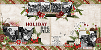 HolidayDogpile2PageSpread.jpg