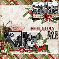 HolidayDogpileLeftSide.jpg