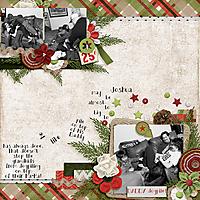 HolidayDogpileRightSide.jpg