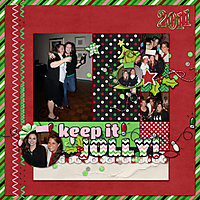 HolidayParty2012jolly-small.jpg