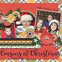 Holiday_Cousins.jpg