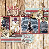 Holiday_Photos.jpg
