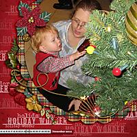 Holiday_Wonder_small.jpg
