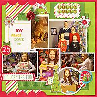Holly_Jolly_Christmas1.jpg