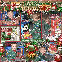 Holly_Jolly_Christmas_Collage_Crazy_Vol4_.jpg