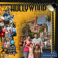 Hollywood-Tower-Sept-Blog-C.jpg