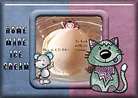 Home-Made-Ice-Cream.jpg