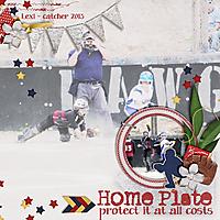 HomePlate_KSS_BoysofSummer.jpg