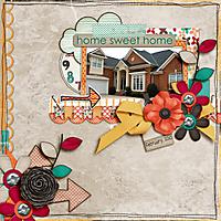 HomeSweetHome_jenevang_web.jpg