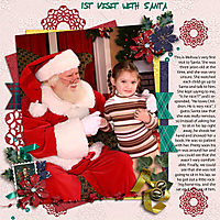Home_ChristmasSantaPachimac.jpg
