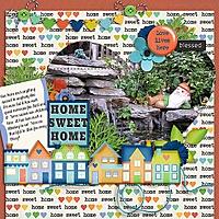 Home_Sweet_Home_QWS_rfw.jpg
