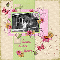 Home_Sweet_Home_copy1.jpg