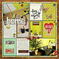 Home_copy.jpg