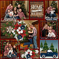 Home_for_the_holidays_KCB_and_DBD_dt_600.jpg