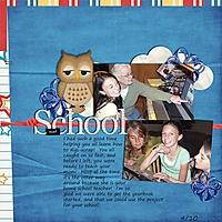 Home_school_digikw_school_kitillman_template_small_edited-1.jpg
