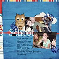 Home_school_digikw_school_kitillman_template_small_edited-1.jpg