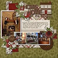 Home_sweet_Home1.jpg