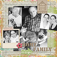 HomeisFamily600.jpg