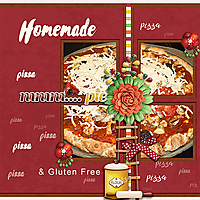 Homemade-Pizza-jcd-boflove-temp3-copy.jpg