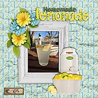 Homemade-lemonade.jpg