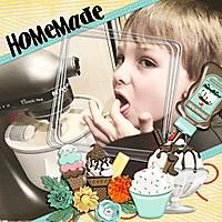 Homemade3.jpg