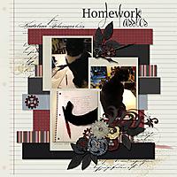 Homework_Hassles.jpg