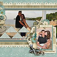 Honeymoon-Beach_web.jpg