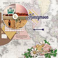 Honeymoon-CD_CD_CenterOfAttention_TP3-copy.jpg