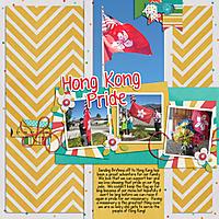 Hong-Kong-PrideWEB.jpg