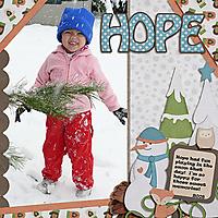 Hope_cap_thebigpictemps_rfw.jpg
