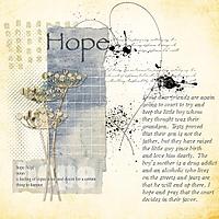 Hope_gallery.jpg