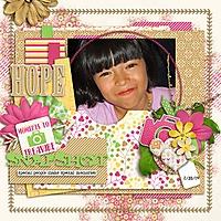 Hope_sts_memorybox_rfw.jpg