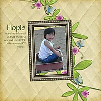 Hopie_again_edited-small_-1.jpg