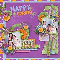 Hoppenings-happy_spring.jpg